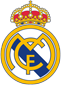 Escuela futbol Real Madrid