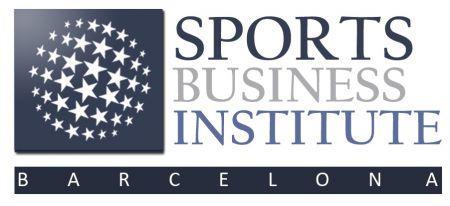 Curso de Marketing y Patrocinio para el Fútbol – Online - Cursos de Fútbol