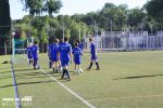 Campus Madrid Vicente del Bosque