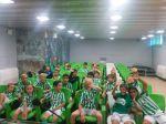 Escuela de Verano Fundación Real Betis Balompié Umbrete
