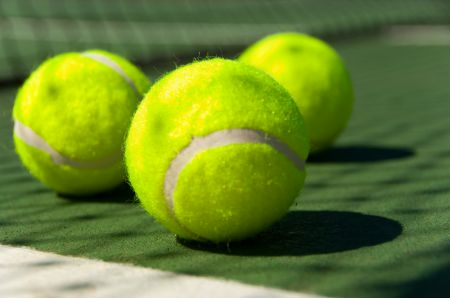 Elite High Performance Annabel Croft Tennis Academy - Campus de Tenis