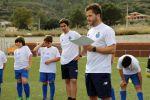 Campus FC Porto - Campus de Fútbol