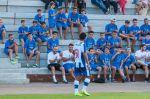 Campus Verano 2018 (con Alojamiento) FC Porto Dragon Force