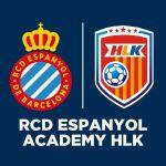 RCDE Academy HLK - Curso anual ( fútbol + residencia + colegio+ actividades + idiomas) - Campus de Fútbol
