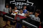 Campus de verano Fortnite The Global Esports Academy - eSports