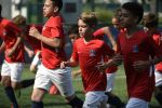 Campus High Performance - Paris Saint-Germain Academy USA - Escuelas de Fútbol