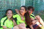 Campus de Verano Fútbol Femenino | Marbella